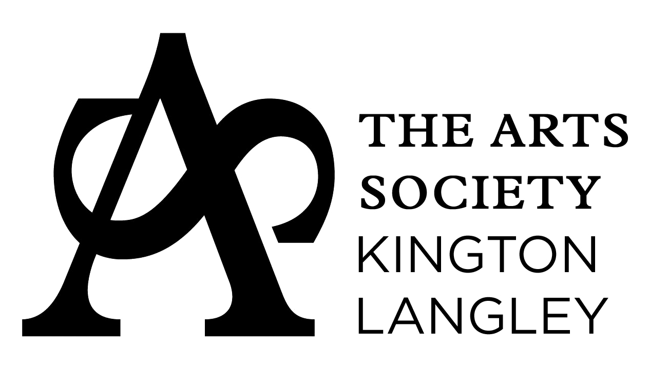 The Arts Society Kington Langley